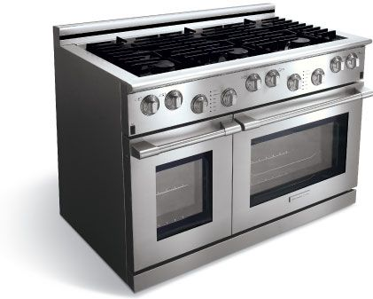 Cooking Like Martha Top 5 kitchen stoves for the budding