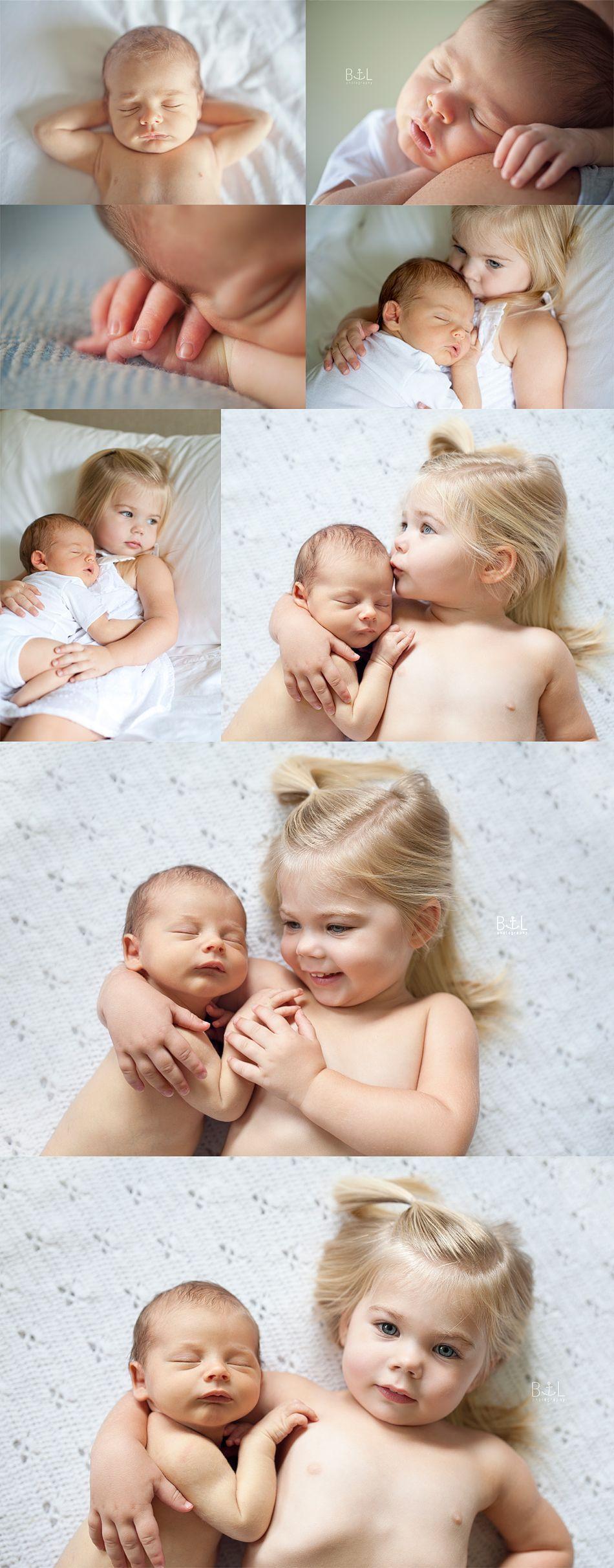 pin von margarethe lepp auf fotografie baby pinterest fotoshooting baby foto baby und baby. Black Bedroom Furniture Sets. Home Design Ideas