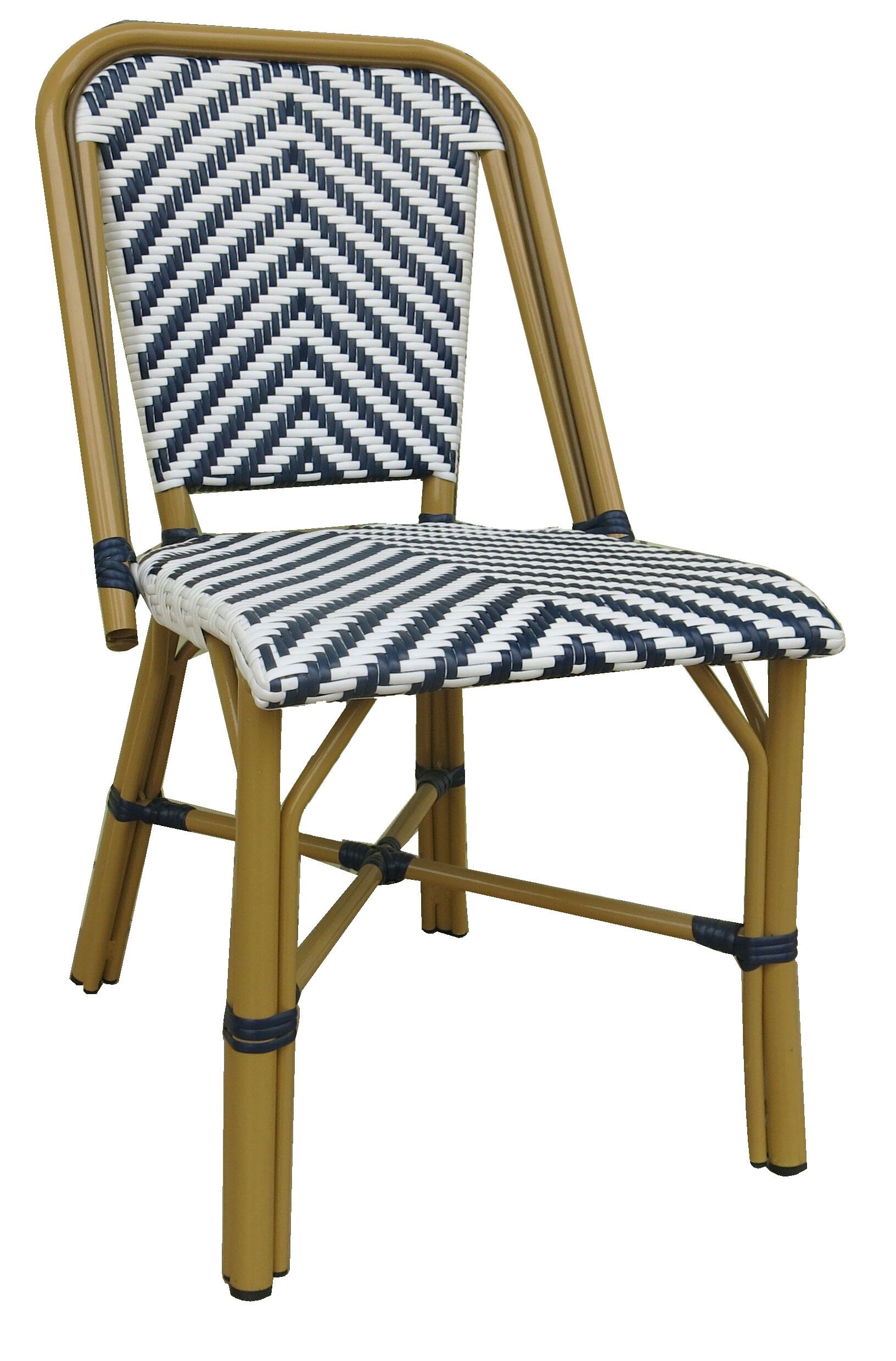 Patio Garden Patio Dining Chairs Clearance Outdoor Furniture