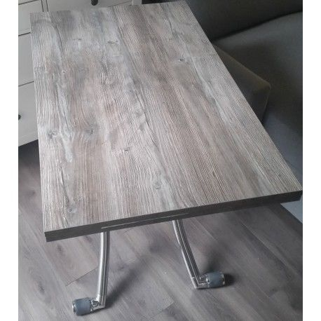 Table Basse Relevable Extensible Ozzio Table Basse Relevable Extensible Table Basse Relevable Table Basse