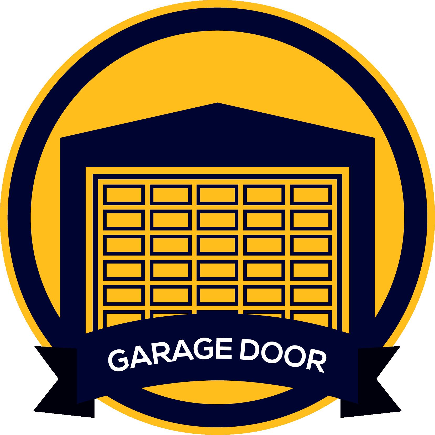 Pin By Garage Door Repair Katy Tx On Garage Door Repair Katy Tx