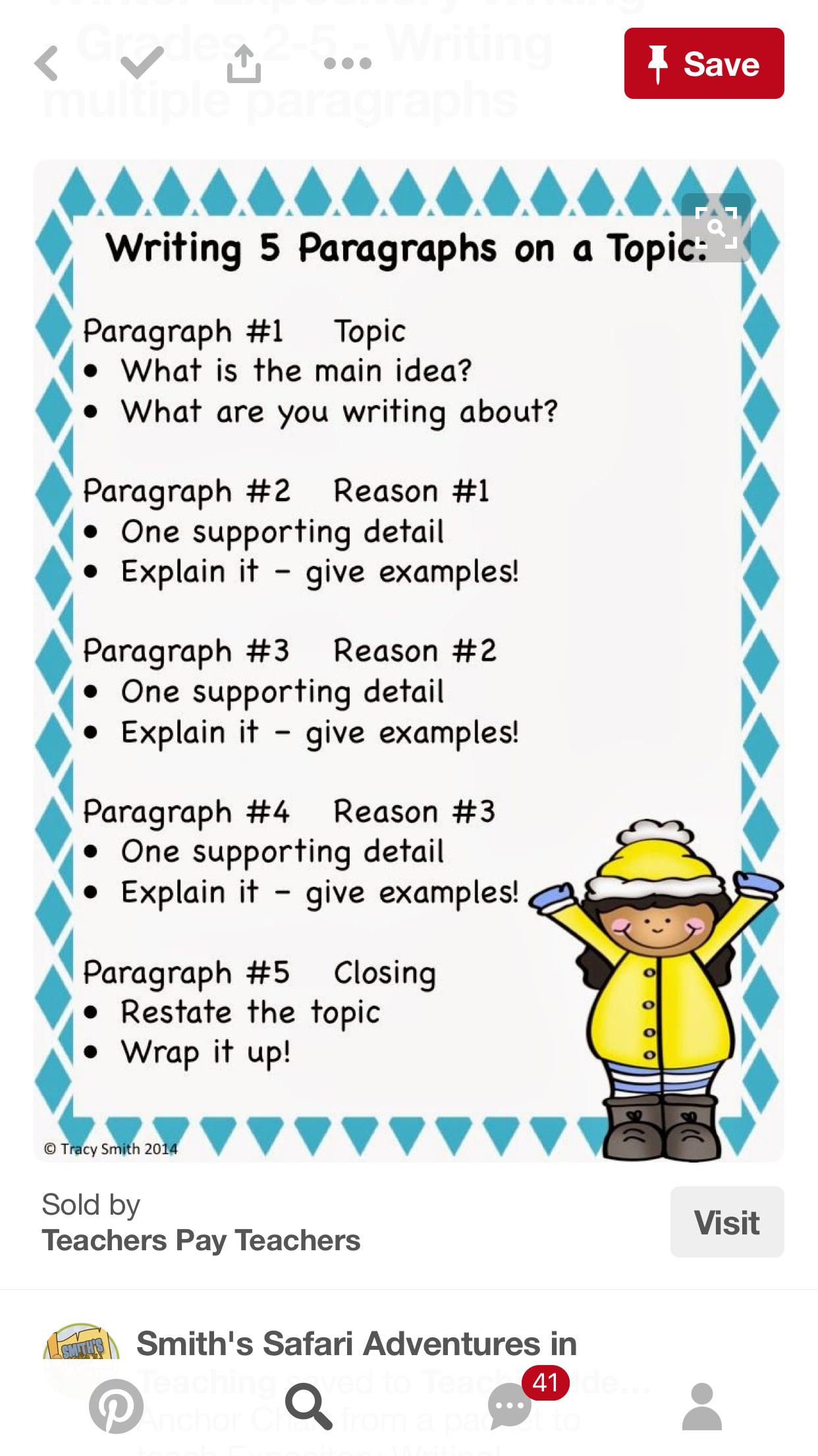 Pin By Pamela Spencer On Teaching