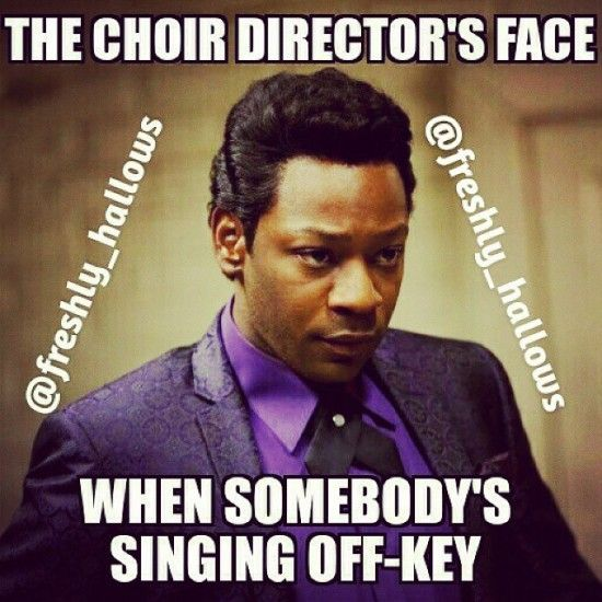 Funny Memes For Church : Funny church memes we can all relate with photos