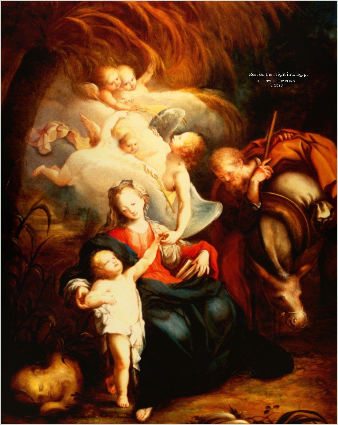 holy-family6.jpg (1101×1385)