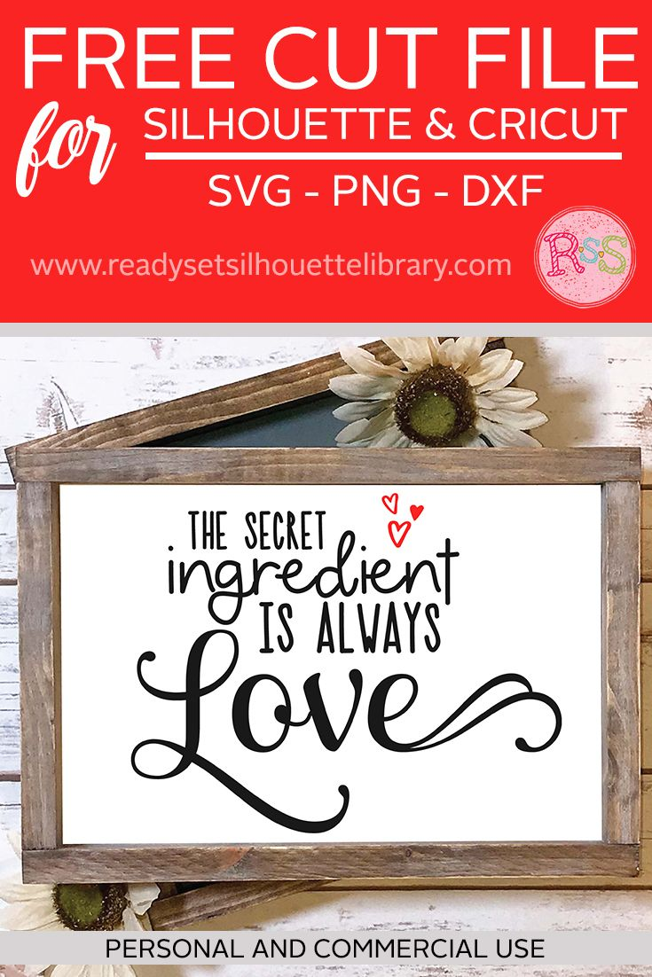 Download Pin on Cricut ideas and advice