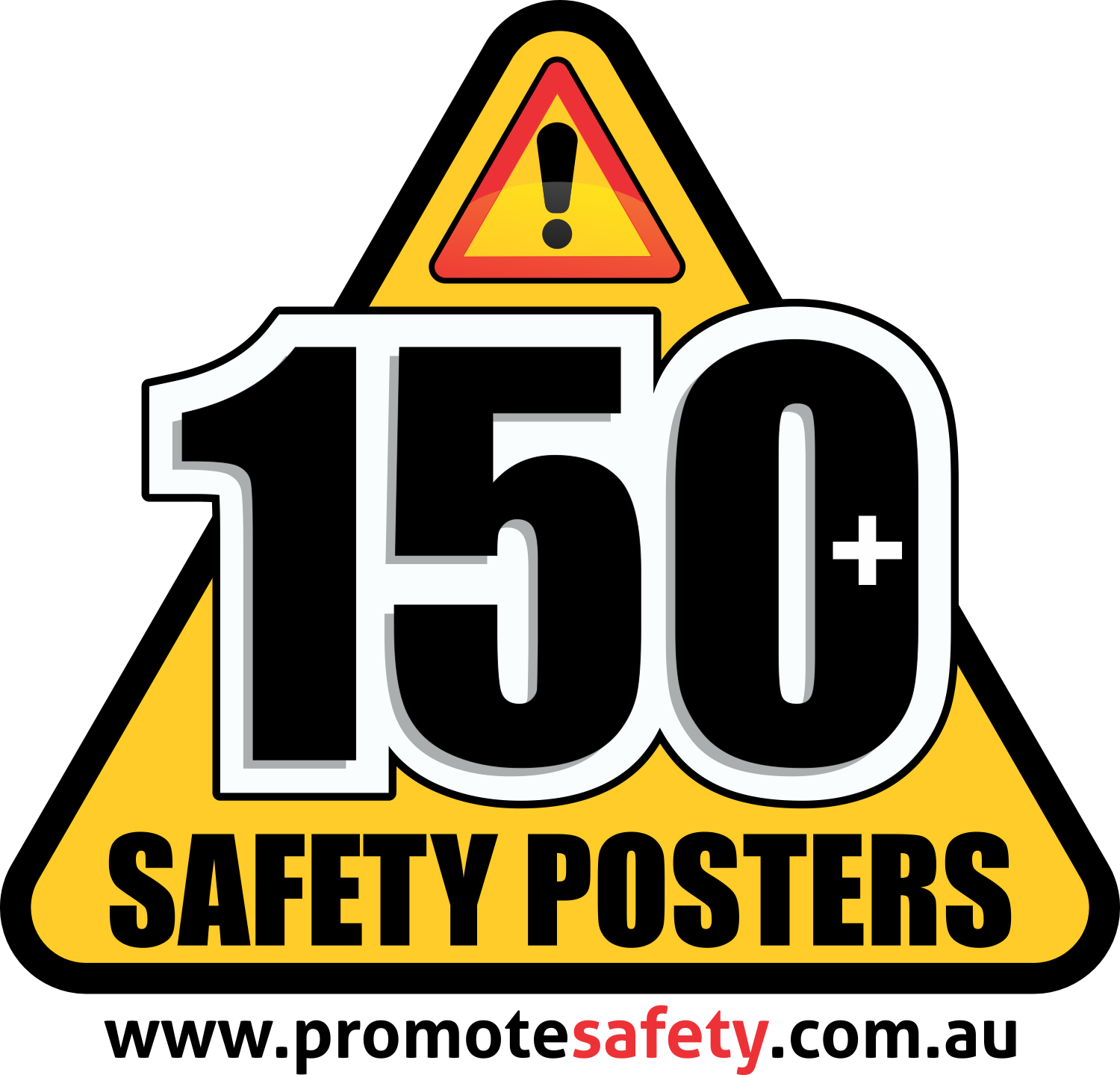 Pin by Promote Safety on Workplace Safety Posters Health