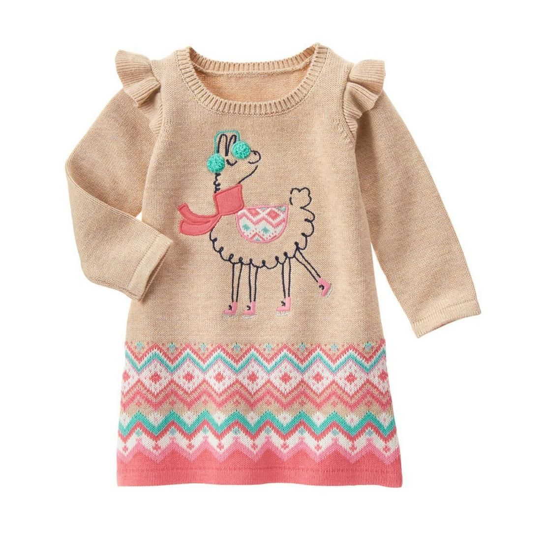 b29a403eceaf Gymboree Popsicle Party 2T Blue Ice Cream Dress Set Pink Cardigan & Socks # Gymboree #Everyday | My eBay Store | Pink cardigan, Dresses, Popsicle party