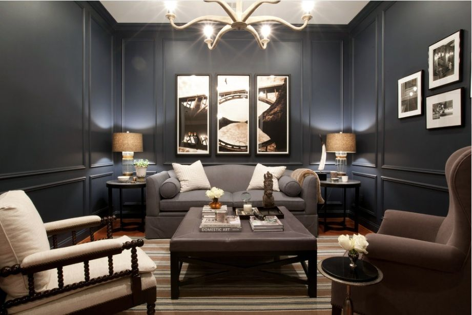 Top 19 Coolest Male Living Space Design Ideas For Inspiration