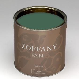 Zoffany Juniper Haze