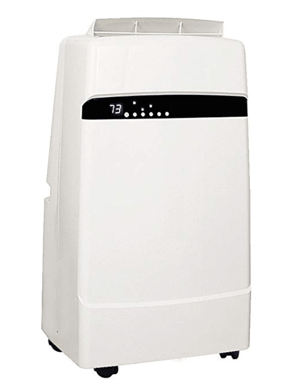 Top 10 Best Delonghi Portable Air Conditioners Of 2020 Reviews Portable Air Conditioners Portable Air Conditioner Air Conditioner