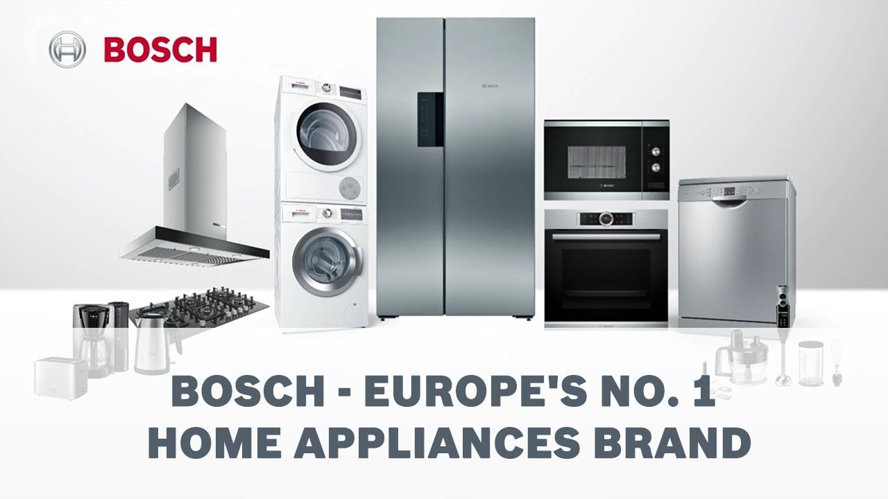 Pin On Best Home Appliances Brands In India