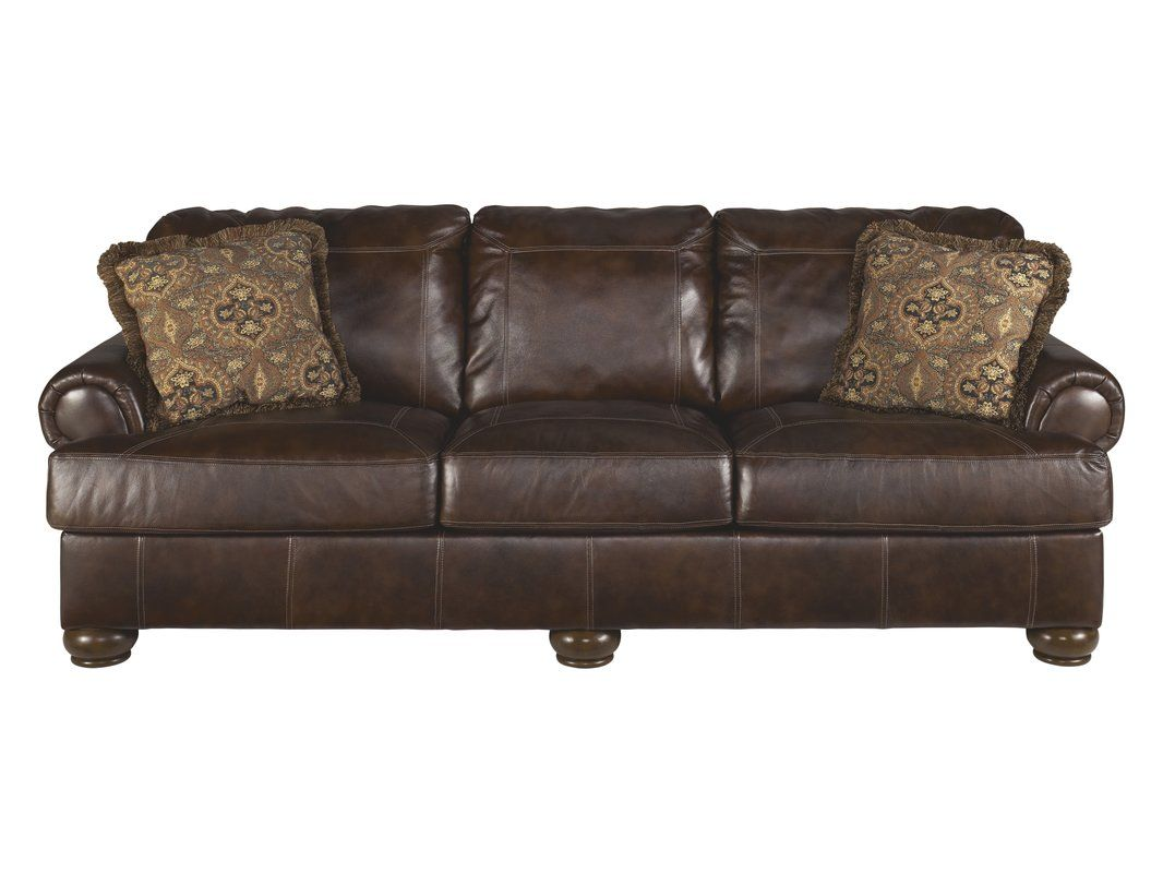 Sville Leather Sofa Want For My House In 2019
