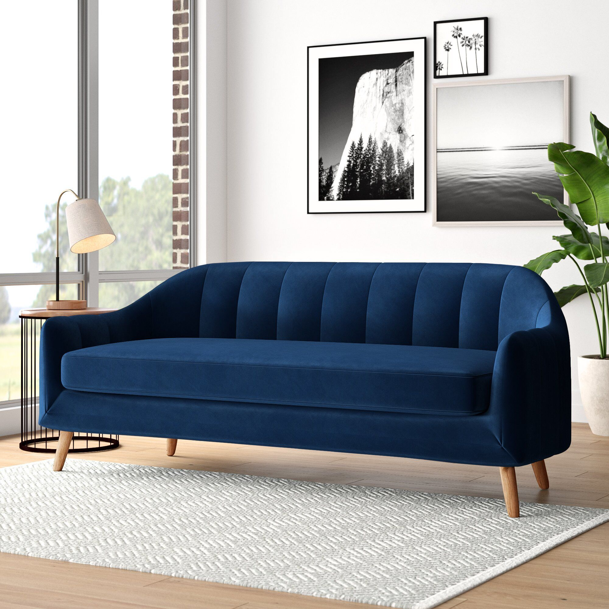 Desmond Sofa In 2020 Furniture Sofa Stylish Sofa
