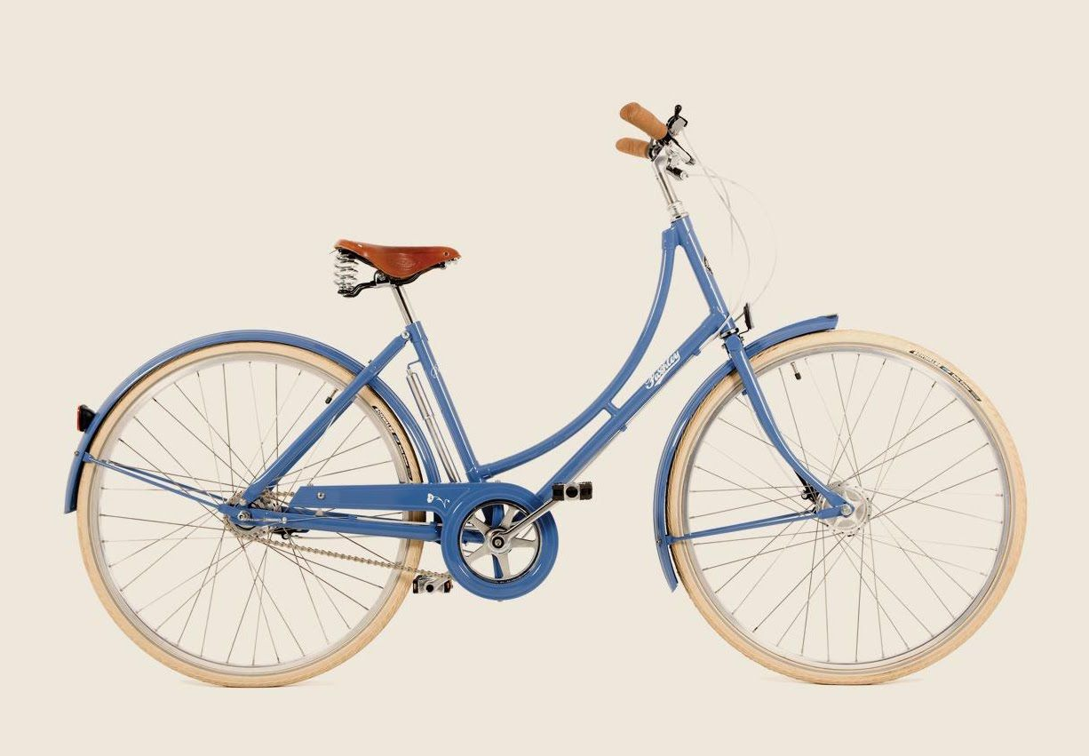 I Love Old Bike Cycling Hybrid Bike Beautiful Bike Beautiful