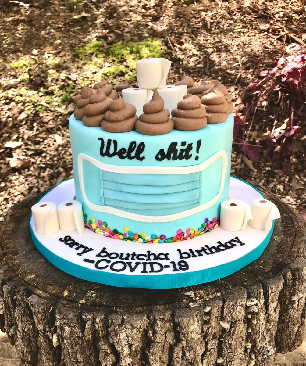 Pin on Decorating Ideas Cakes