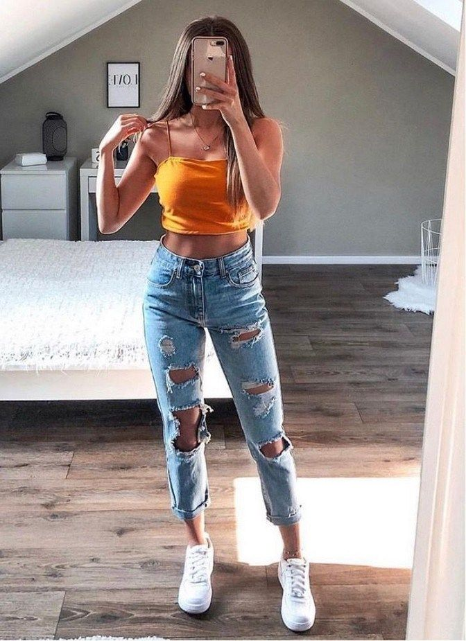 1701 Best my outfit! images in 2020 | Fashion, Clothes, Cute