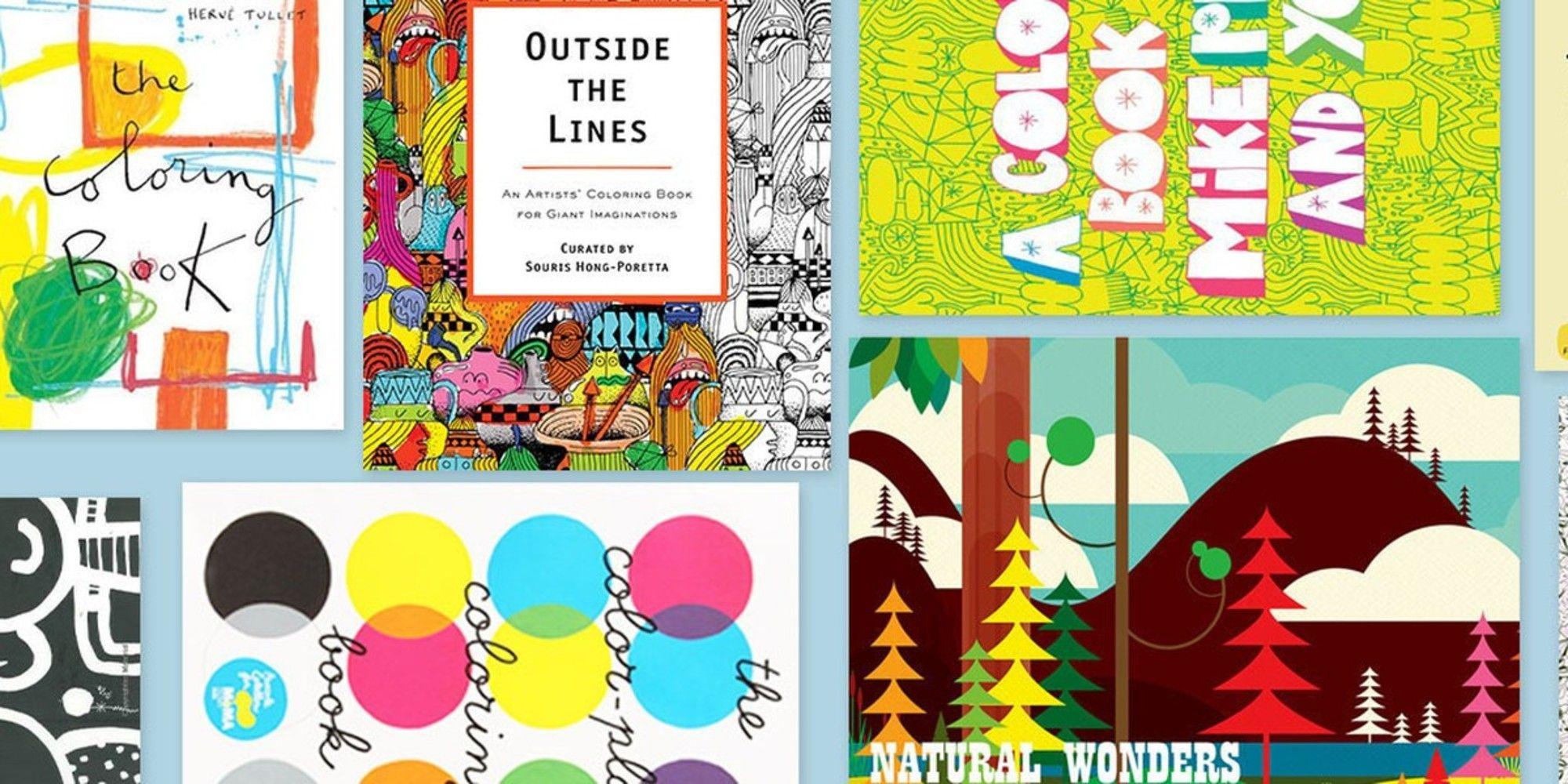 Fantástico Colorear Libro Dora Foto - Ideas Para Colorear ...