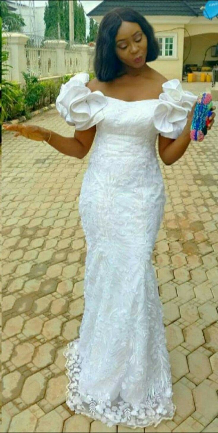 Pin by merry loum on traditional weddings in africa pinterest