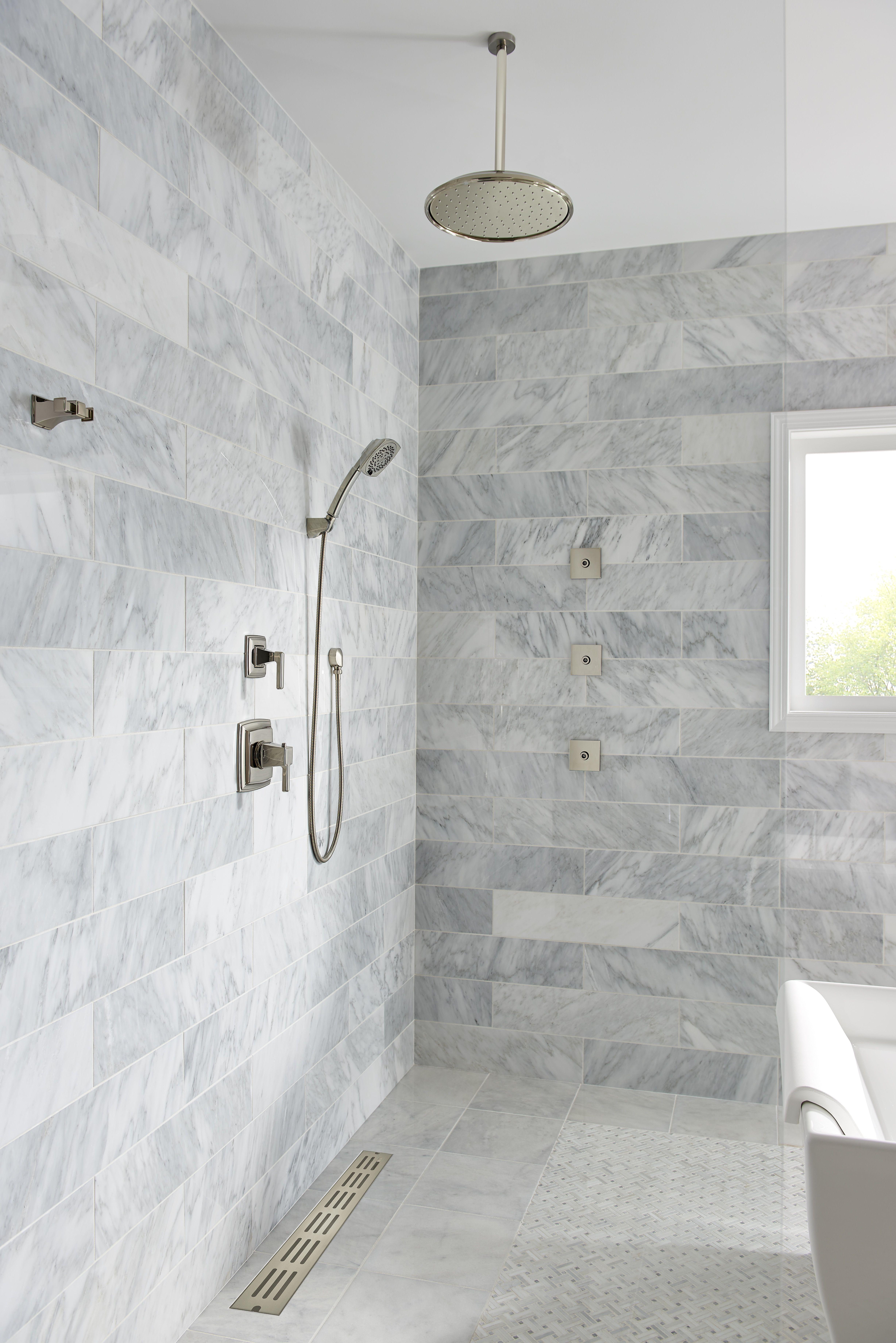 The Ultimate Shower Design Using Toto Products Bathroom Bathroomreno Bathroomgoals Renovation Sho Bathroom Decor Small Bathroom Decor Diy Bathroom Design
