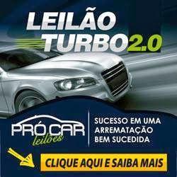 Como Ganhar Muito Dinheiro Com Leilões - http://infogeranegocios.blogspot.com.br/2014/04/como-ganhar-muito-dinheiro-com-leiloes.html