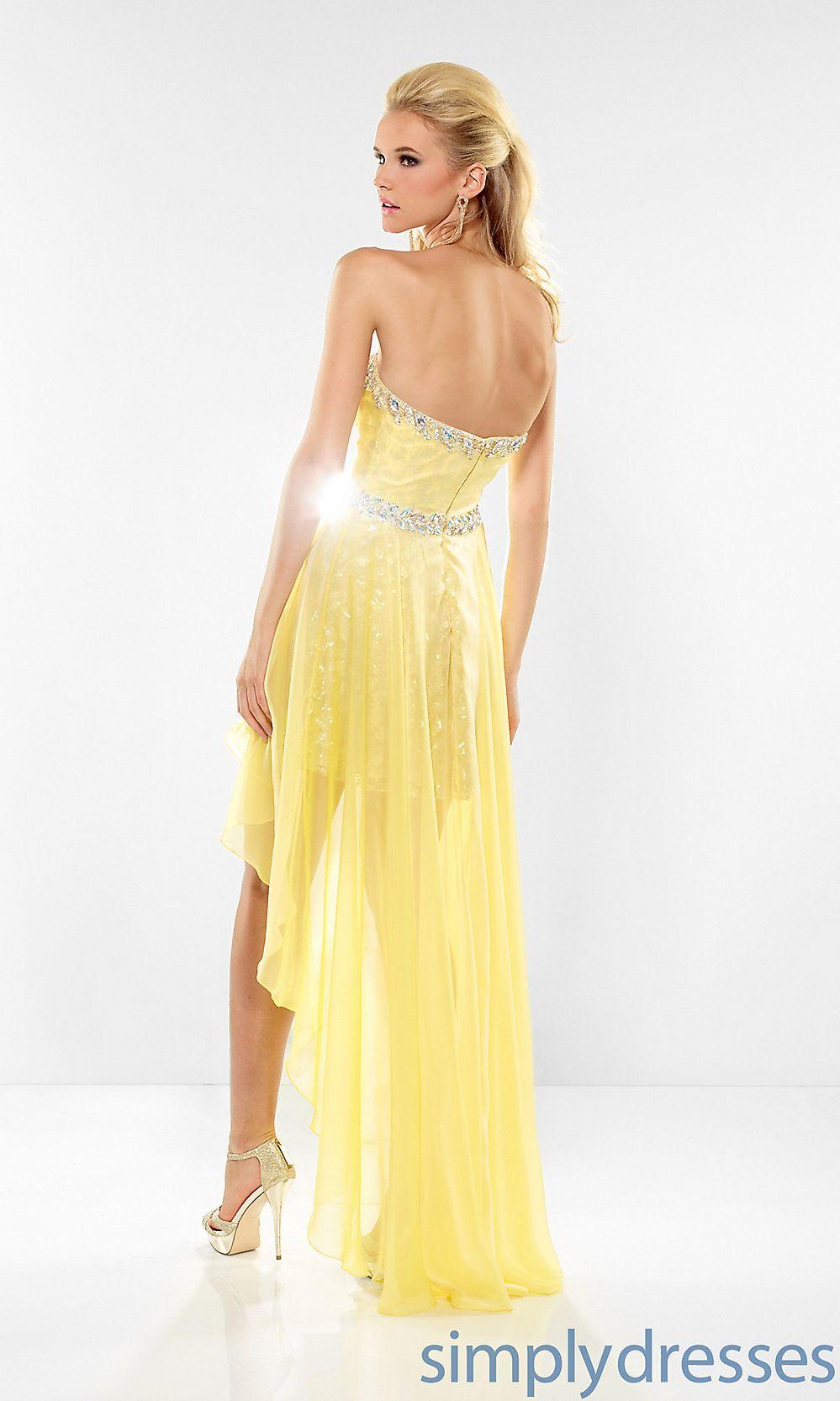 Yellow dress for women  Yellow Dress  Women  Pinterest  Yellow dress