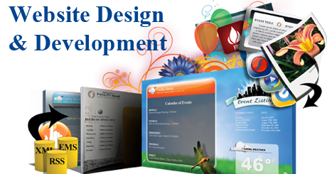 Website Design Development Sydney Affordable Web Design Professional Web Design Cheap Web Design