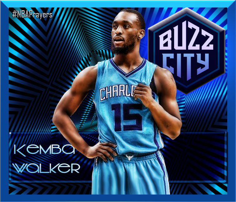 Nba Player Edit Kemba Walker Nba Players Nba Players