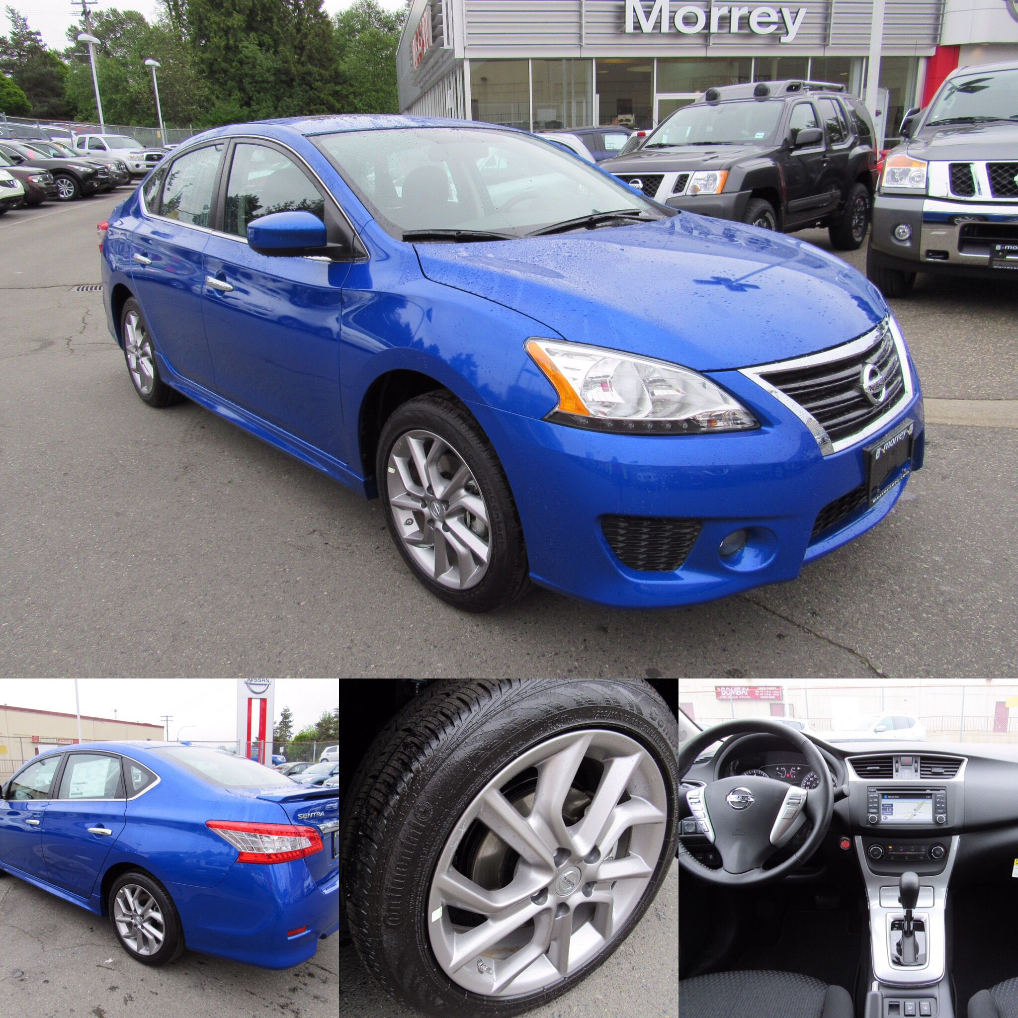 sentra htm sale on used nissan catharines for st
