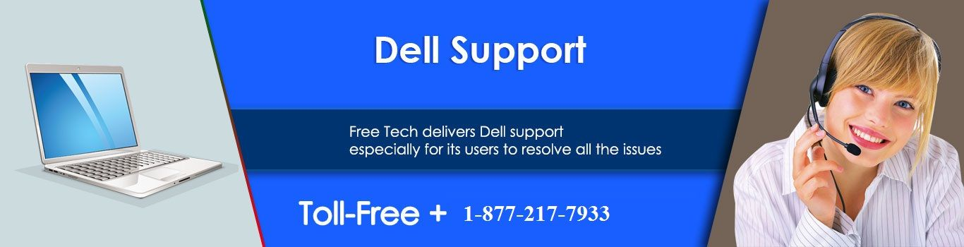 customer and dell Dell reviews (610) • bad  read more this company has claimed its trustpilot profile, but to our knowledge, doesn't actively invite its customers to write reviews on trustpilot read more this company hasn't claimed  dell customer service is the worst- you will be transferred to india and too many call transfers and no solution to your.