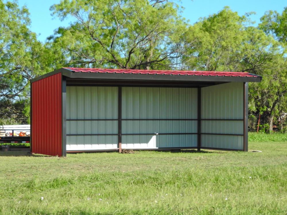 Pin On Barns