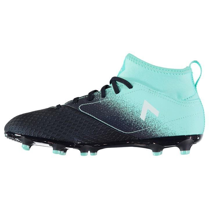 check out 8dbf8 8f546 canada adidas ace 17.3 primemesh fg football boots junior ...