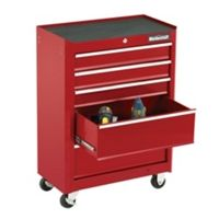 Canadian Tire For Garage Tool Storage Organization Systems Closets Shelving And Cabinets At One Of Our S