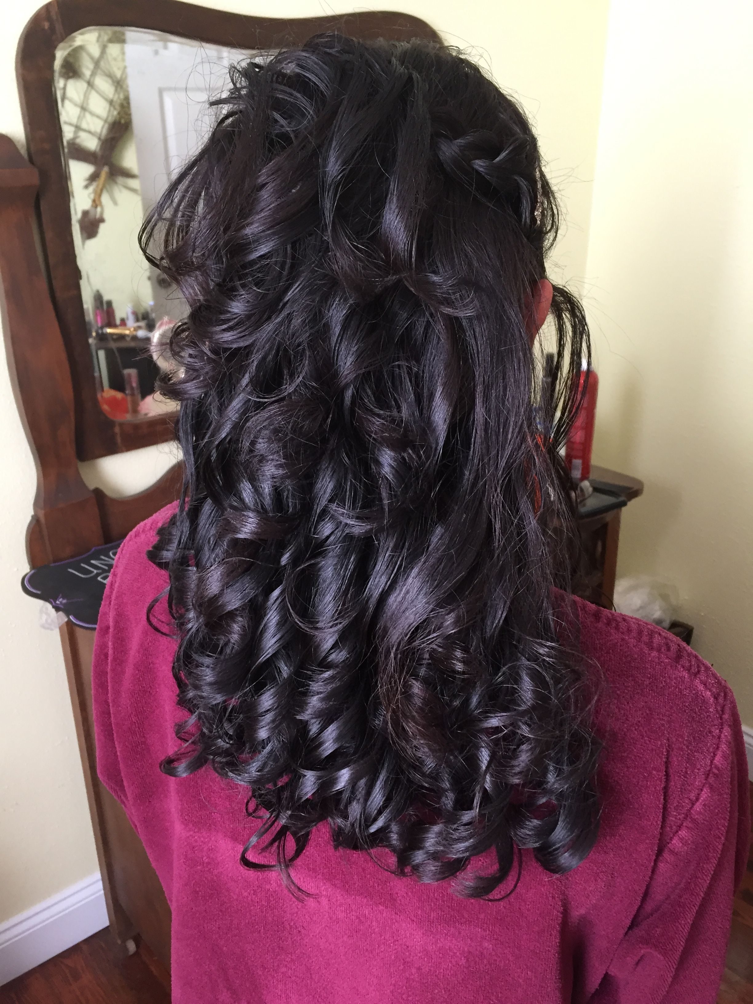 Wedding Hair Bombshell Beauty Parlor Ironton Mo Beauty Bombshell Beauty Hair Styles