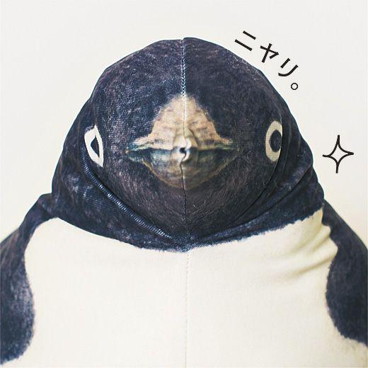 クイックルワイパーをわざと重くする ペンギンスルスルー クイックルワイパー お掃除 ペンギン