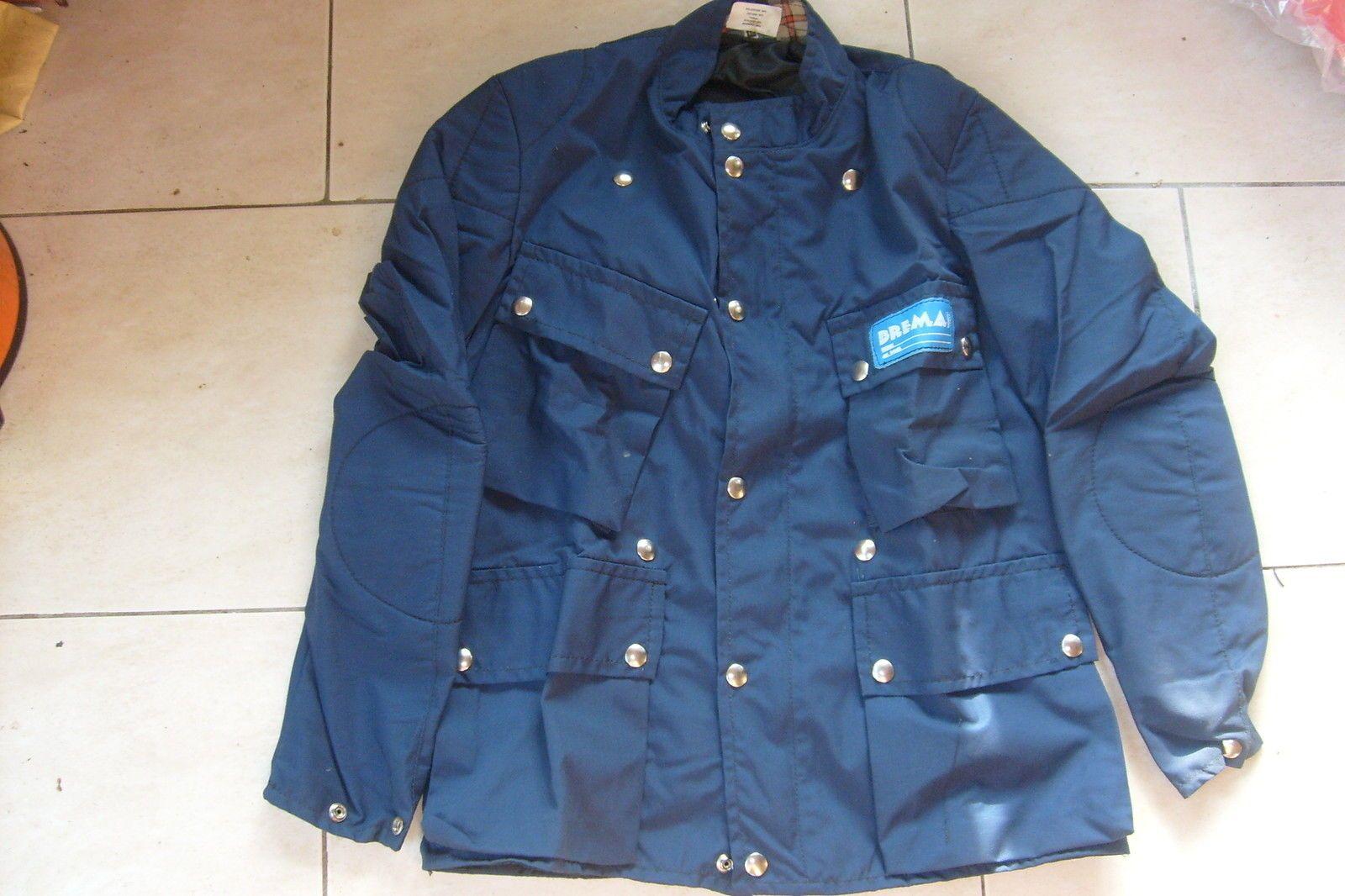 super popular 6f934 820d2 Brema enduro jacket ,Giacca Brema regolarità   Abbigliamento ...