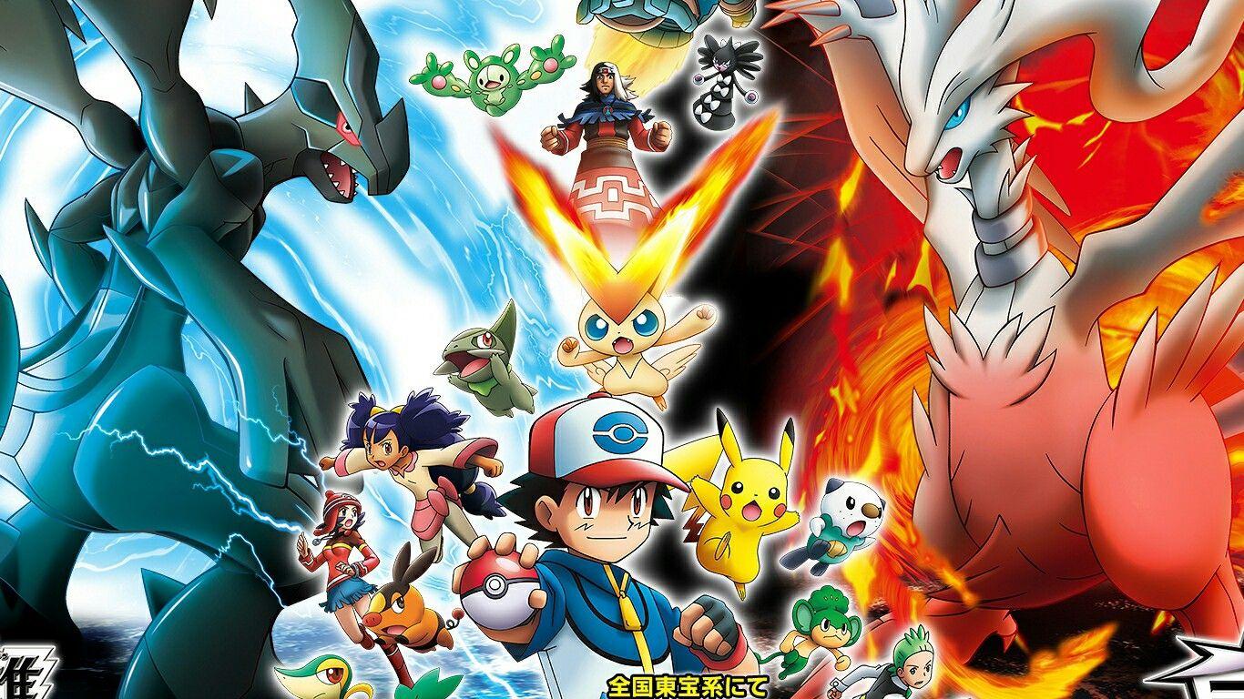 Épinglé par Youba naruto sur MANGA Fan de pokemon