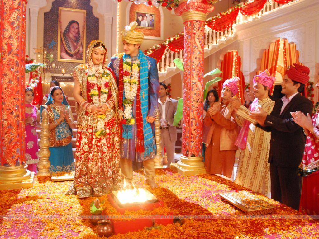 TV show Maat Pitaah Ke Charnon Mein Swarg -- Hindi tv shows have
