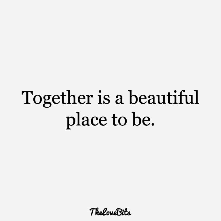 50 Couple Quotes and Sayings with Pictures   TheLoveBits