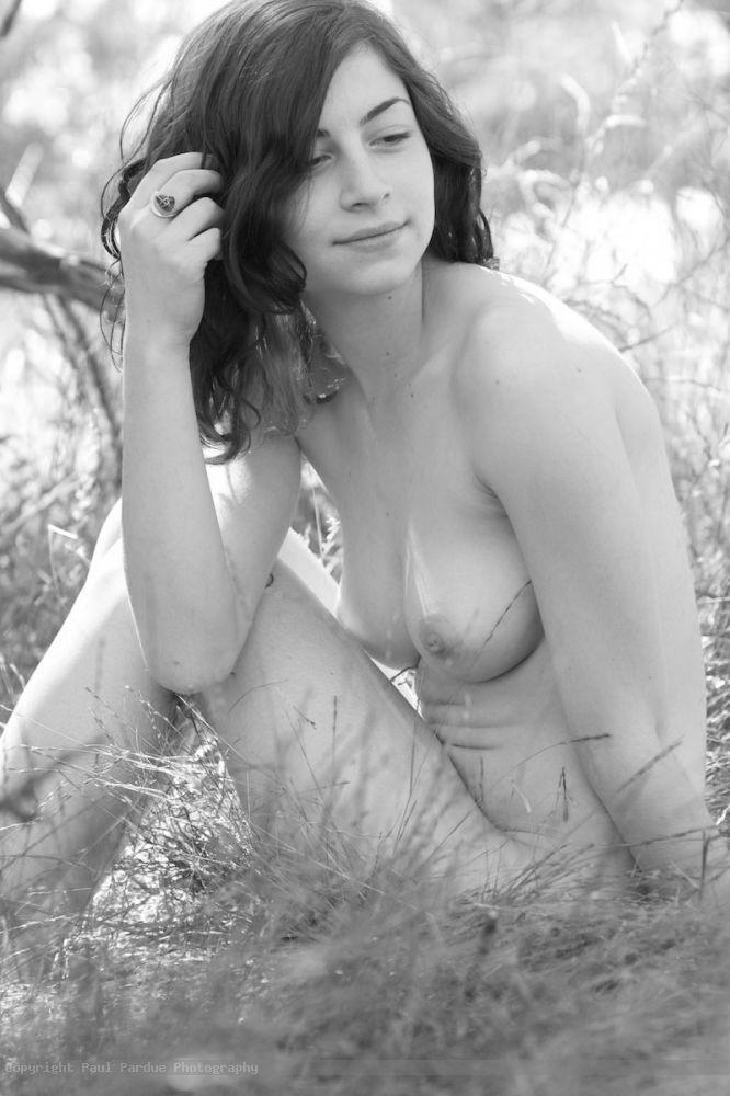 Naked pussy avy scott