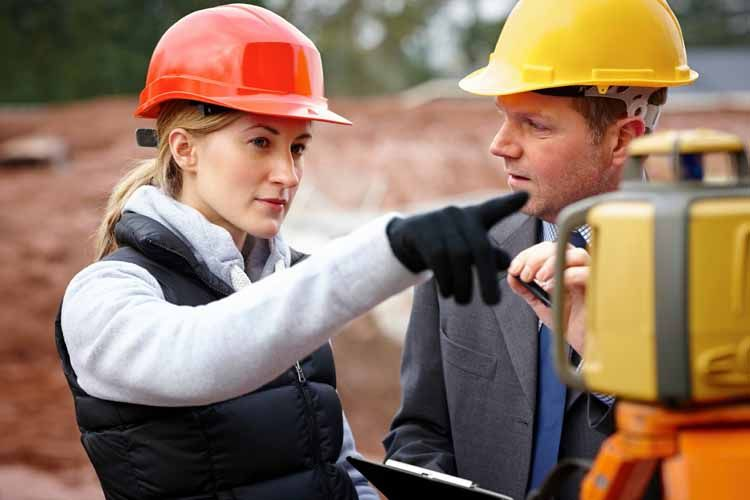 Health and Safety in the Workplace - The Basics