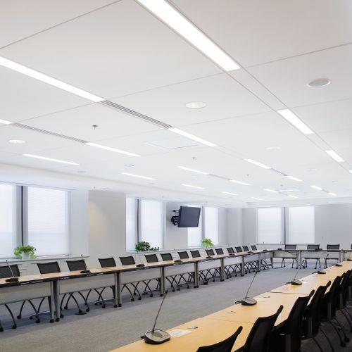 Wonderful 18 X 18 Ceramic Floor Tile Tall 18X18 Floor Tile Patterns Shaped 2 Inch Ceramic Tile 20X20 Floor Tile Young 6 X 12 Floor Tile BrightAccent Ceramic Tile Mineral Fiber Ceilings | Armstrong Ceiling Solutions \u2013 Commercial ..