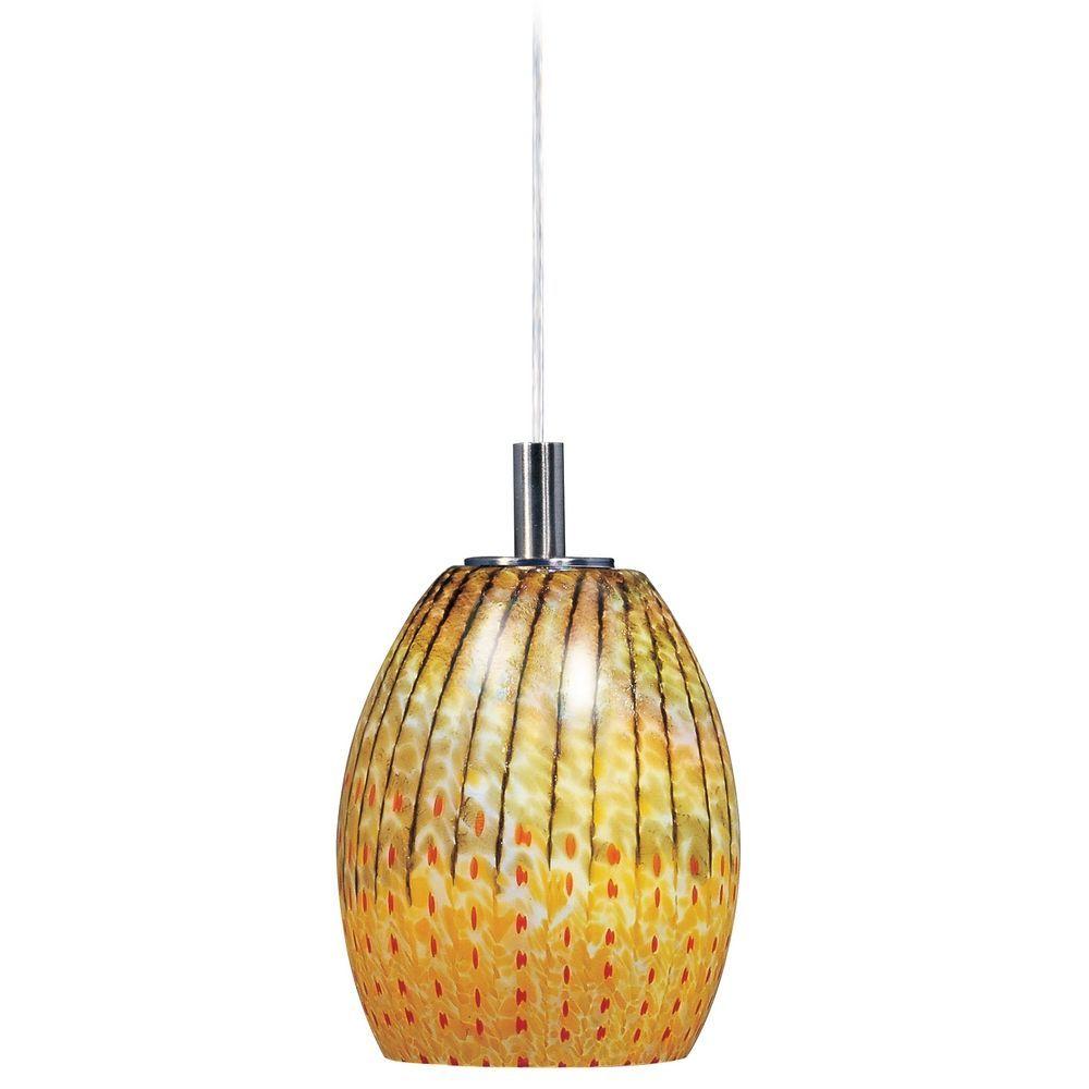 Multi coloredpendantlights et2 lighting modern mini pendant multi coloredpendantlights et2 lighting modern mini pendant light with aloadofball Choice Image
