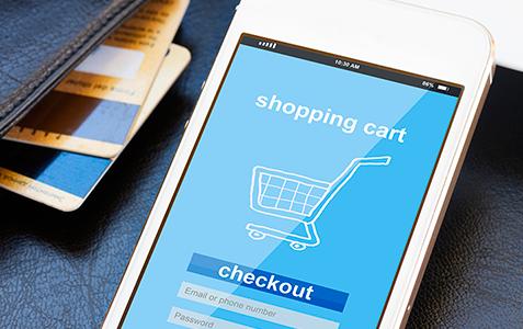 Diseño y desarrollo de tiendas online. #tiendasonline #ecommerce #diseñoweb