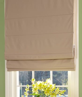Curtains Ideas curtain rod roman shades : 17 Best images about beach house job on Pinterest | Bristol ...