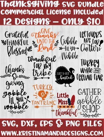 12+ Kitchen Svg Pack – Limited Promotion! Svg Dxf Eps Png Crafter Files