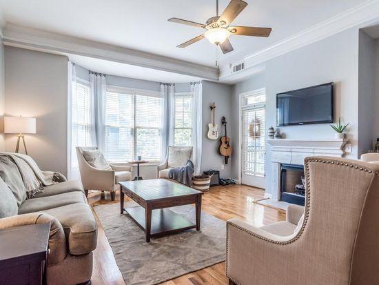 850 Piedmont Ave Ne Atlanta Ga 30308 Zillow Home Home Decor Zillow