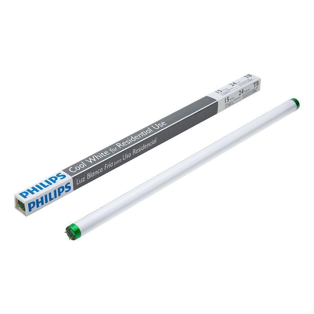 Philips Waterproof Fluorescent Light Fixture | http://deai-rank.info ...