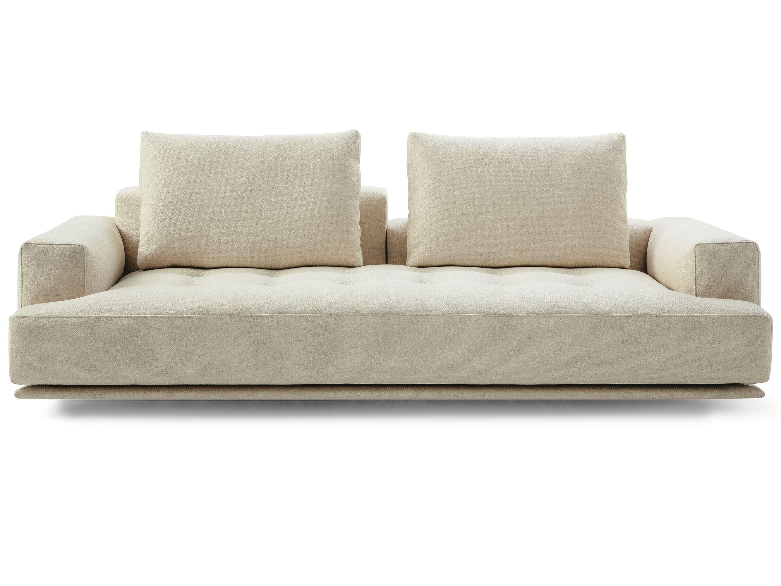 Shiki Sofa By Zanotta Design Damian Williamson Fabric Sofa Design Seater Sofa 3 Seater Sofa