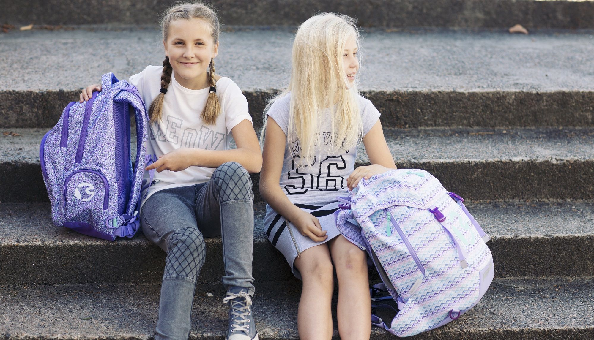 623630a000 backpack  schoolbag  skolesekk  norwegiandesign
