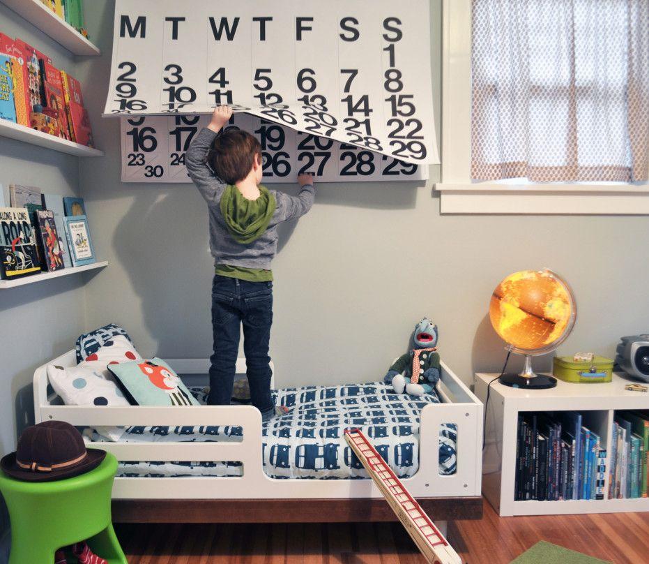 toddler room toddler boy room decor